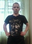 Яша, 30  , Spas-Demensk