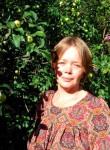 Svetlana, 47  , Priozersk