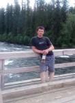 maksim, 32  , Severobaykalsk