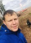 Andrey , 19  , Taksimo