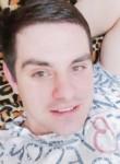 Artem, 25  , Nezlobnaya