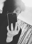 じぇー, 22  , Tsu-shi