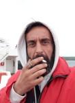 MirAli, 42  , Canakkale
