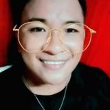 Vin bautista, 26  , Binmaley