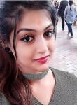 Anjali, 21  , Saharanpur