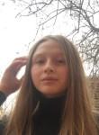 Adilya, 18, Volgograd