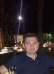 Григори, 47  , Gerakas