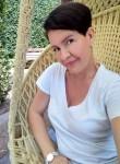 Yuliya, 39, Biysk