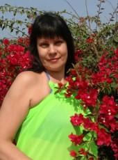 Vera, 53, Spain, Santander