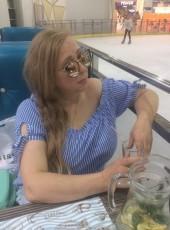 ELENA, 45, Russia, Simferopol