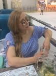 ELENA, 45, Simferopol