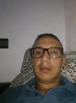 toute mix, 36  , Rabat