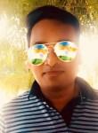 Ashu, 36 лет, Faridabad