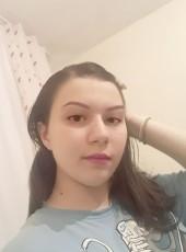 İlayda, 18, Turkey, Istanbul