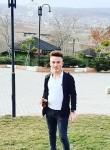 berkay, 18, Sorgun