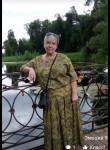 Елена, 56 лет, Голицыно