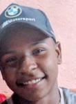 Lucas Jp, 18  , Camacari