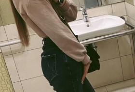 Miya, 18 - Just Me