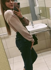 Miya, 18, Russia, Moscow