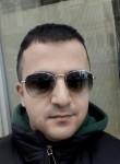 Ηλίας, 25  , Thessaloniki