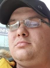 Victor, 33, Estonia, Tallinn