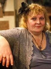 Natalya, 61, Russia, Tyumen