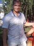 Evgeniy, 43  , Sosnovoborsk (Krasnoyarsk)