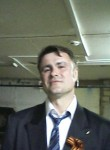 Nikolay, 45  , Kazan