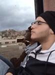 Sam, 20, Bejaia