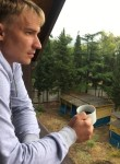 Yuriy, 33  , Oboyan