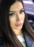 elizabeth, 23, Moscow