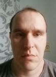 Yuriy Bolgov, 35  , Taganrog