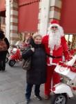 REGINA, 73  , Cesena