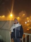 Вася, 29  , Chop
