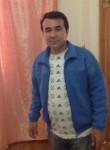 zhumanazar, 47  , Domodedovo