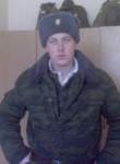 Vasya, 30  , Saint Petersburg