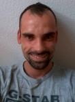 Daniels, 36  , Sangerhausen