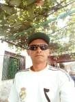 Marcos, 45, Canoas