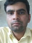 Sunil, 19 лет, Bikaner