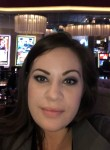 Mollie Bradshaw, 34 года, Conway (State of Arkansas)