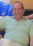 Korney Chukovs, 59  , Providence