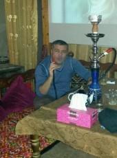 Sobir, 50, Uzbekistan, Bukhara