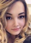 Mari, 26  , Krasnogorsk
