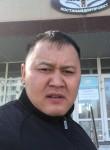 Arman, 31  , Burabay