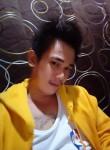 Jayson, 24  , Olongapo