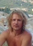 Leksandr, 45  , Yalta