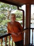 Nina , 70  , Gorno-Altaysk