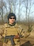 Виталик, 33  , Kamieniec Podolski
