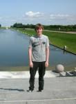 Andrey i Maks, 35, Saint Petersburg