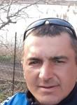 Sergei, 40  , Kostyantynivka (Donetsk)